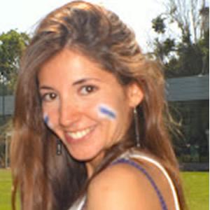 María José Soler